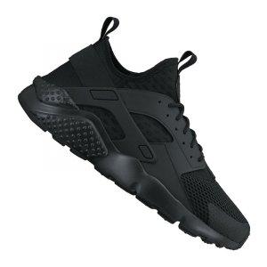 nike-air-huarache-run-ultra-br-sneaker-f001-freizeitschuh-lifestyle-shoe-men-maenner-herren-833147.jpg