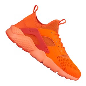 nike-air-huarache-run-ultra-br-sneaker-orange-f800-freizeitschuh-lifestyle-shoe-men-maenner-herren-833147.jpg
