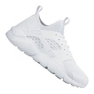 nike-air-huarache-run-ultra-br-sneaker-weiss-f100-freizeitschuh-lifestyle-shoe-men-maenner-herren-833147.jpg