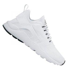nike-air-huarache-run-ultra-damensneaker-schuh-shoe-lifestyle-bekleidung-freizeit-women-wmn-f102-819151.jpg