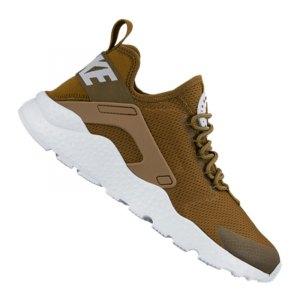 nike-air-huarache-run-ultra-damensneaker-schuh-shoe-lifestyle-bekleidung-freizeit-women-wmn-f302-819151.jpg