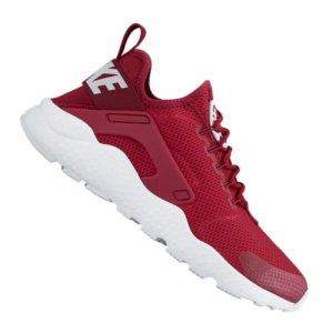 nike-air-huarache-run-ultra-damensneaker-schuh-shoe-lifestyle-bekleidung-freizeit-women-wmn-f601-819151.jpg