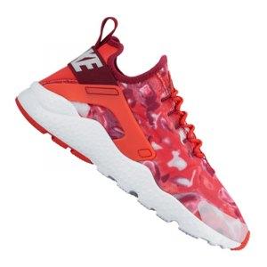 nike-air-huarache-run-ultra-print-damen-f600-schuh-shoe-lifestyle-freizeit-streetwear-frauensneaker-women-frauen-844880.jpg