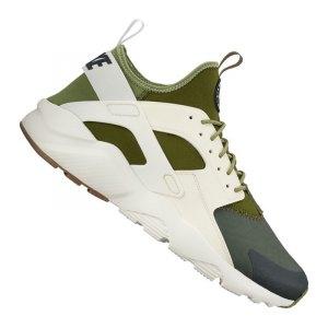 nike-air-huarache-run-ultra-se-sneaker-khaki-f300-freizeitschuh-lifestyle-herren-mann-875841.jpg