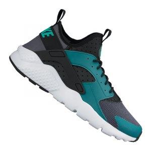 nike-air-huarache-run-ultra-sneaker-grau-f003-shoe-schuh-lifestyle-streetwear-freizeit-alltag-herren-men-maenner-819685.jpg