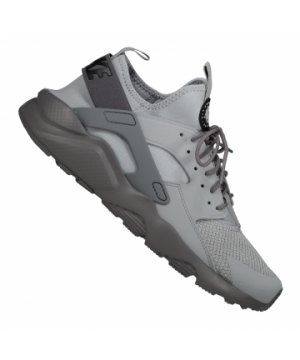 nike-air-huarache-run-ultra-sneaker-grau-f021-819685-lifestyle-schuhe-herren-sneakers.jpg