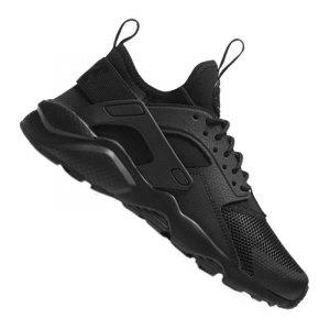 nike-air-huarache-run-ultra-sneaker-kids-f004-lifestyle-freiteit-strasse-retro-design-847569.jpg