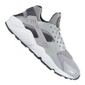 nike-air-huarache-sneaker-damen-grau-f014-schuh-shoe-lifestyle-freizeit-streetwear-frauensneaker-women-frauen-634835.jpg