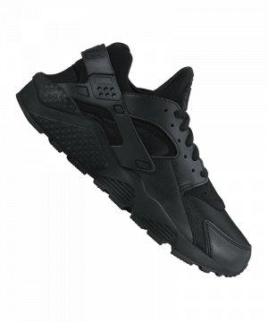 nike-air-huarache-sneaker-damen-schwarz-f012-freizeitschuh-lifestyle-frauen-woman-shoe-634835.jpg