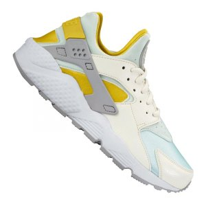 nike-air-huarache-sneaker-damen-weiss-f112-schuh-shoe-lifestyle-freizeit-streetwear-frauensneaker-women-frauen-634835.jpg