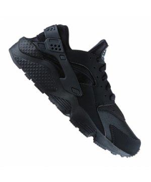 nike-air-huarache-sneaker-schwarz-f003-freizeitschuh-lifestyle-men-herren-maenner-shoe-318429.jpg