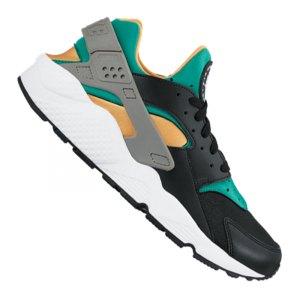 nike-air-huarache-sneaker-schwarz-f018-schuh-shoe-lifestyle-freizeit-streetwear-alltag-herrensneaker-men-herren-318429.jpg