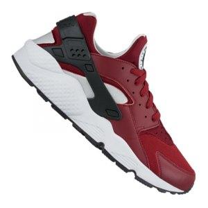 nike-air-huarache-sneaker-srot-f603-schuh-shoe-lifestyle-freizeit-streetwear-alltag-herrensneaker-men-herren-318429.jpg