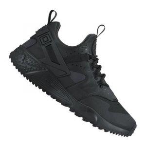 nike-air-huarache-utility-premium-sneaker-f002-lifestyle-freizeitschuh-herrenbekleidung-men-maenner-shoe-806979.jpg