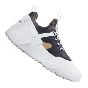 Nike Air Huarache Günstig Kaufen