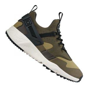 nike-air-huarache-utility-sneaker-khaki-f201-freizeit-lifestyle-streetwear-schuh-shoe-herrensneaker-men-herren-806807.jpg