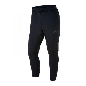nike-air-hybrid-fleece-cuffed-hose-lifestyle-freizeit-sweatpant-men-herren-schwarz-f010-727365.jpg