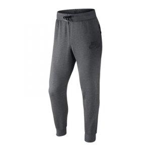 nike-air-jogger-pant-hose-lang-grau-f071-lifestyle-freizeit-streetwear-jogginghose-buendchen-men-herren-802646.jpg