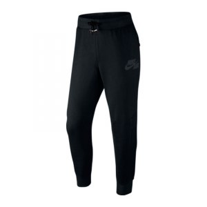 nike-air-jogger-pant-hose-lang-schwarz-f010-lifestyle-freizeit-streetwear-jogginghose-buendchen-men-herren-802646.jpg