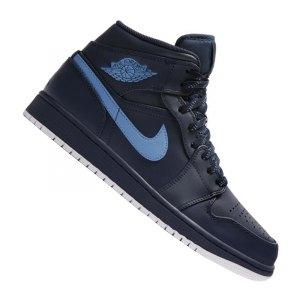 nike-air-jordan-1-mid-sneaker-blau-f405-lifestyle-freizeit-schuh-shoe-men-maenner-herren-554724.jpg
