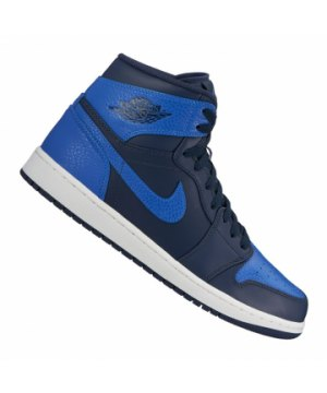 nike-air-jordan-1-mid-sneaker-blau-f412-lifestyle-freizeit-schuh-shoe-men-maenner-herren-554724.jpg