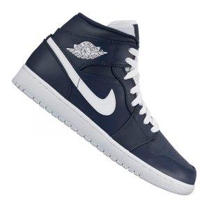 nike-air-jordan-1-mid-sneaker-blau-weiss-f402-lifestyle-freizeit-schuh-shoe-men-maenner-herren-554724.jpg