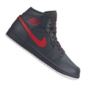 nike-air-jordan-1-mid-sneaker-grau-rot-f045-lifestyle-freizeit-schuh-shoe-men-maenner-herren-554724.jpg