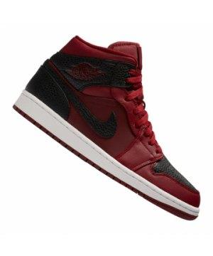 nike-air-jordan-1-mid-sneaker-rot-schwarz-f601-lifestyle-freizeit-schuh-shoe-men-maenner-herren-554724.jpg