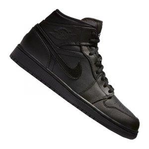 nike-air-jordan-1-mid-sneaker-schwarz-f034-freizeitschuh-maenner-lifestyle-sport-554724.jpg
