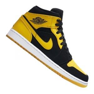 nike-air-jordan-1-mid-sneaker-schwarz-f035-lifestyle-freizeit-schuh-shoe-men-maenner-herren-554724.jpg