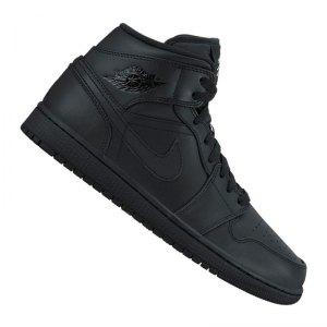 nike-air-jordan-1-mid-sneaker-schwarz-f040-lifestyle-freizeit-schuh-shoe-men-maenner-herren-554724.jpg