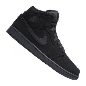 nike-air-jordan-1-mid-sneaker-schwarz-f040-lifestyle-freizeit-streetwear-schuh-shoe-men-maenner-herren-554724.jpg