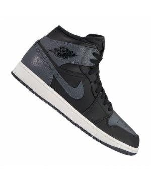 nike-air-jordan-1-mid-sneaker-schwarz-grau-f041-lifestyle-freizeit-schuh-shoe-men-maenner-herren-554724.jpg