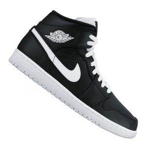 nike-air-jordan-1-mid-sneaker-schwarz-weiss-f0380-lifestyle-freizeit-schuh-shoe-men-maenner-herren-554724.jpg