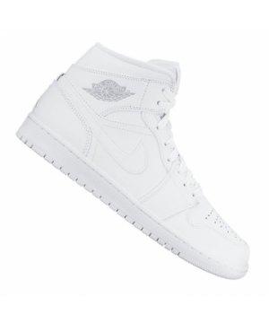 nike-air-jordan-1-mid-sneaker-weiss-f104-lifestyle-freizeit-schuh-shoe-men-maenner-herren-554724.jpg