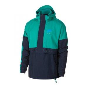 nike-air-kapuzenjacke-jacket-gruen-f370-lifestyle-herren-jacke-men-861634.jpg
