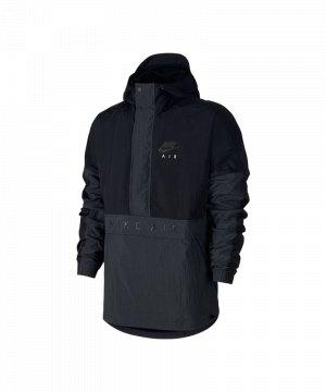 nike-air-kapuzenjacke-jacket-schwarz-f010-lifestyle-herren-jacke-men-861634.jpg
