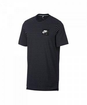 nike-air-knit-top-t-shirt-grau-f060-lifestyle-textilien-t-shirts-928641-textilien.jpg