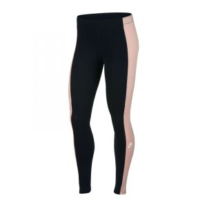nike-air-legging-damen-schwarz-orange-f010-tight-women-frauen-lifestyle-freizeit-856025.jpg