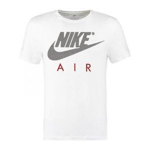 nike-air-logo-t-shirt-weiss-f101-lifestyle-herren-shortsleeve-men-847511.jpg