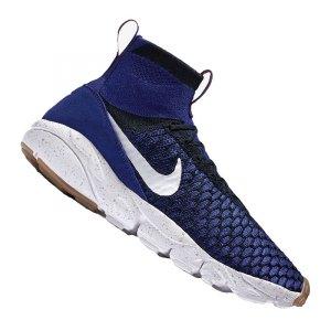 nike-air-magista-footscape-flyknit-sneaker-f400-freizeitschuh-lifestyle-shoe-men-maenner-herren-nsw-816560.jpg