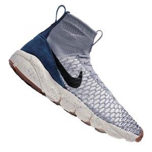 nike-air-magista-footscape-flyknit-sneaker-freizeitschuh-lifestyle-shoe-men-maenner-herren-nsw-f001-grau-816560.jpg