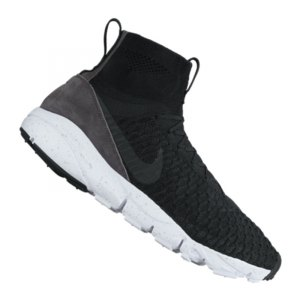 nike-air-magista-footscape-flyknit-sneaker-freizeitschuh-lifestyle-shoe-men-maenner-herren-nsw-f003-schwarz-816560.jpg