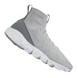 nike-air-magista-footscape-flyknit-sneaker-freizeitschuh-lifestyle-shoe-men-maenner-herren-nsw-f005-grau-816560.jpg