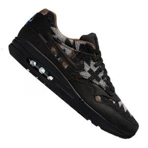 nike-air-max-1-pnd-qs-sneaker-schwarz-f004-freizeit-lifestyle-herren-men-maenner-825861.jpg