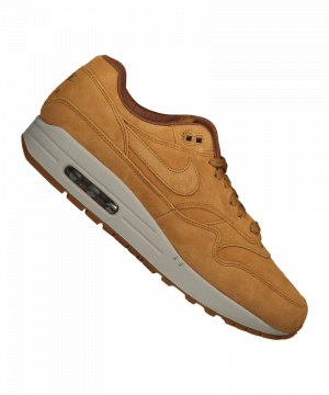 nike-air-max-1-premium-se-sneaker-braun-f701-875844-lifestyle-schuhe-herren-sneakers.jpg