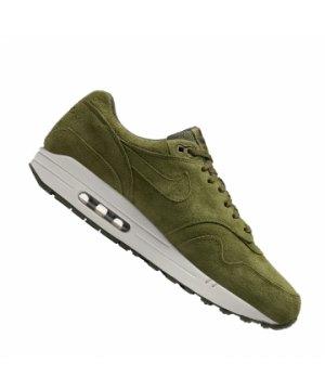 nike-air-max-1-premium-se-sneaker-gruen-f301-875844-lifestyle-schuhe-herren-sneakers.jpg