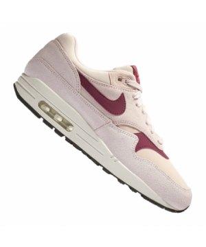 nike-air-max-1-premium-sneaker-damen-rot-f604-lifestyle-schuhe-damen-sneakers-454746.jpg