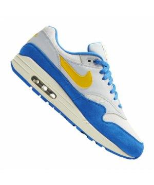 nike-air-max-1-sneaker-beige-f108-lifestyle-schuhe-herren-sneakers-ah8145-schuhe.jpg