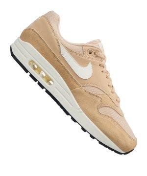 nike-air-max-1-sneaker-beige-f202-lifestyle-schuhe-herren-sneakers-ah8145.jpg